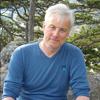 Lutz Dieckmann