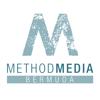 METHOD MEDIA Bermuda