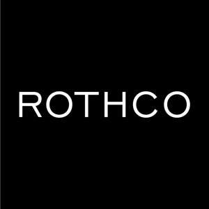Profile picture for Rothco