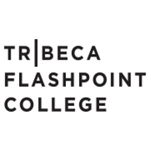 Profile picture for Tribeca Flashpoint College
