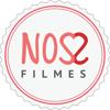 NÓS2 Filmes
