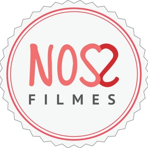 Profile picture for NÓS2 Filmes