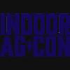 Indoor Ag-Con