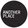 anotherplace.tv