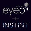 Eyeo Festival  //  INSTINT