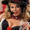 Dr. Susan Block Show