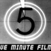 5minfilms
