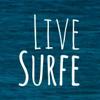 Livesurfe