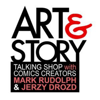 Art & Story