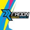 Radon Magura Factory