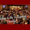 Fellowship Baptist Vienna WV