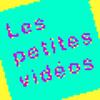 Les petites vidéos d'Art