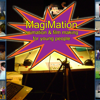 MagiMation