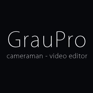 Profile picture for GrauPro