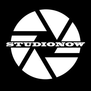 Profile picture for StudioNow