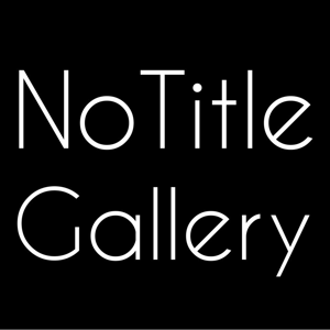Profile picture for notitlegallery