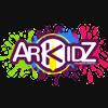 ArKidZ