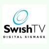 Swish TV