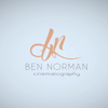 Ben Norman Cinematography