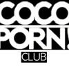 Coco Porn! Club