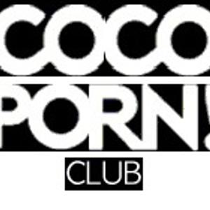 Profile picture for Coco Porn! Club