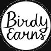 Birdy Earns