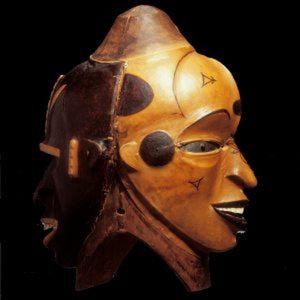 Profile picture for musee dapper
