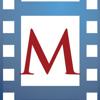 McElroy Films