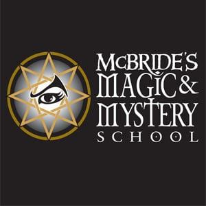 Magic & Mystery School on Vimeo