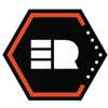 E.J.R