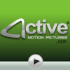 Active Motion Pictures