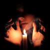 CandleCinema