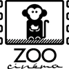 ZOO Cinema