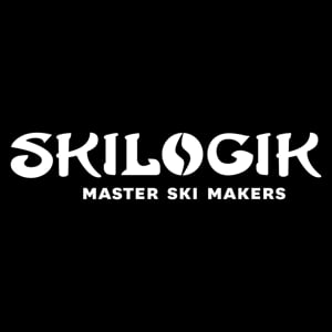 Profile picture for SKILOGIK