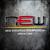 NEW Wrestling