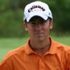 Cory Schneider