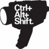 Ctrl.Alt.Shift