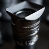 Leica Review Team