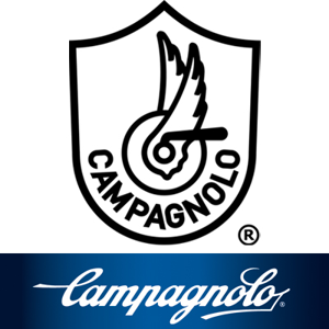 Profile picture for Campagnolo Official