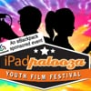 iPadpalooza Youth Film Festival