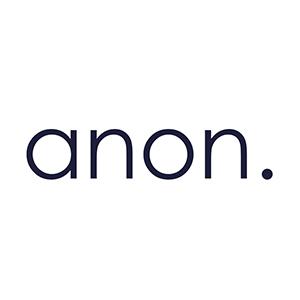Profile picture for anon