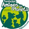 Amigos del Planeta