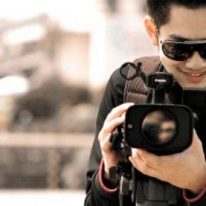 Profile picture for Neil Tan