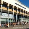 de Bibliotheek Schiedam