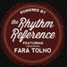 Rhythm Reference
