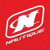 Nautique Boats