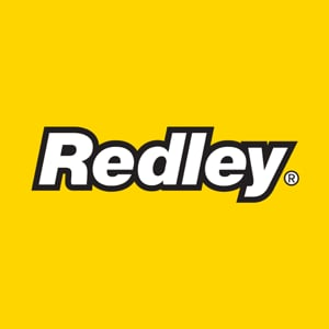 Profile picture for Redley