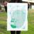 Cal Arts Graphic Design