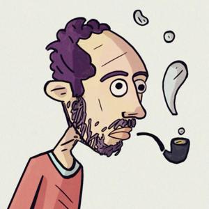 Profile picture for Federico Gutiérrez