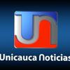 UnicaucaNoticias